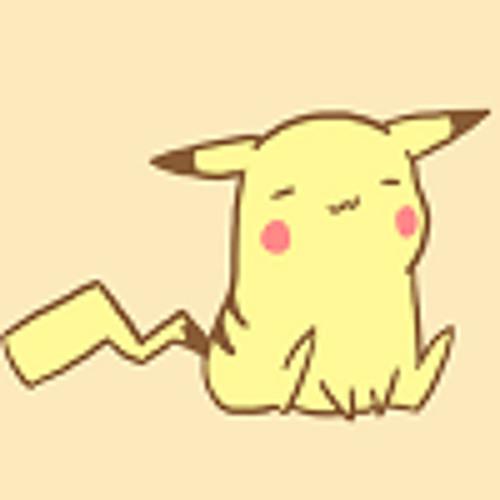Ephy Chu's avatar