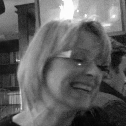 C. Sacchi's avatar