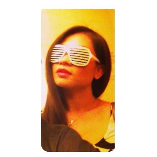 sarahCasar's avatar