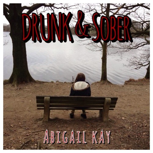 Second Hand is Your Hands- Abigail Kay