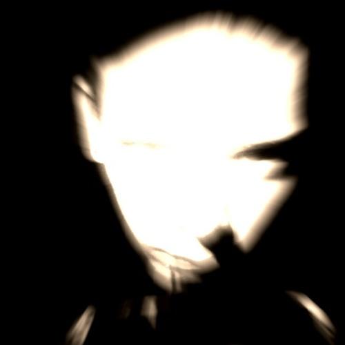 APOTHEKER [SET]'s avatar