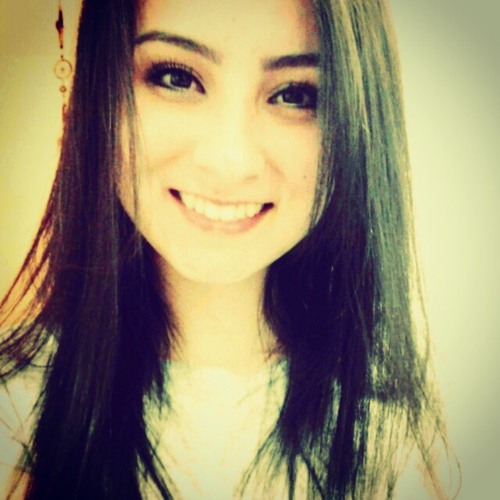 Rhaissa Fortunato's avatar