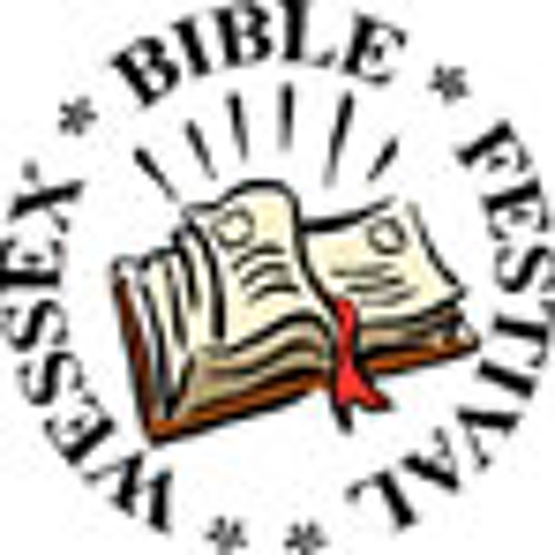 Emmanuel church's avatar