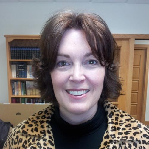 Grace Hennig's avatar