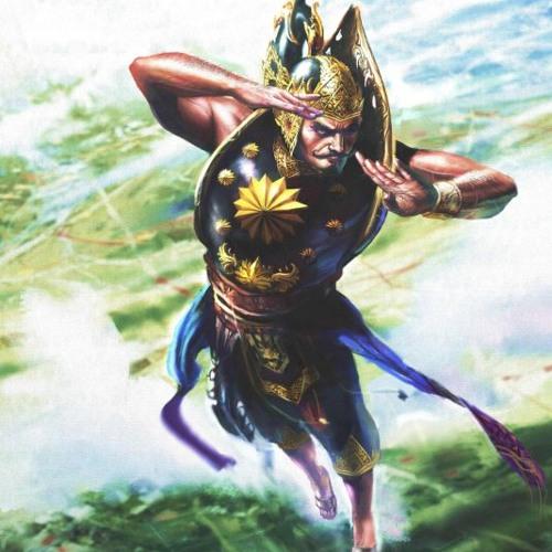 Mahesa-flyn''s avatar