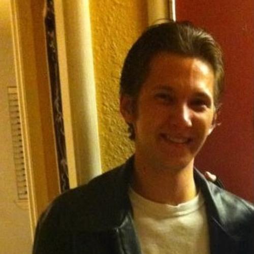 Adam-K's avatar