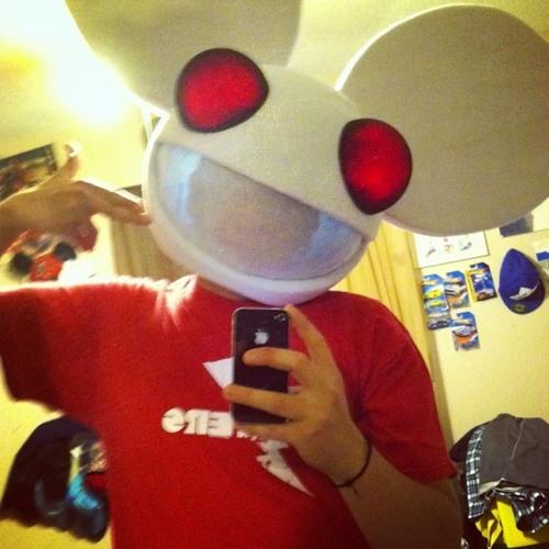 Jmonster1627's avatar
