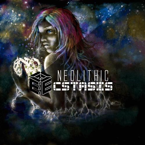Ecstasis (Official)'s avatar