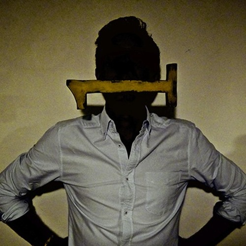 Algoup's avatar