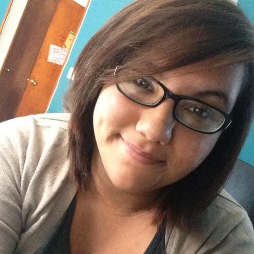 sashamariephoto's avatar