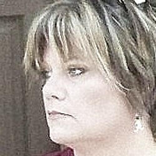 Laura Burwell Allen's avatar