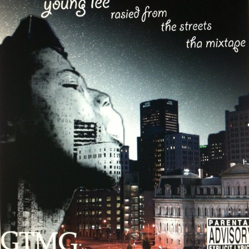 GTMG young lee's avatar