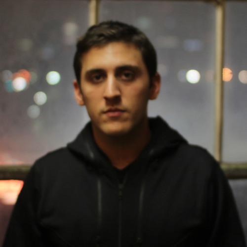 alextalan's avatar