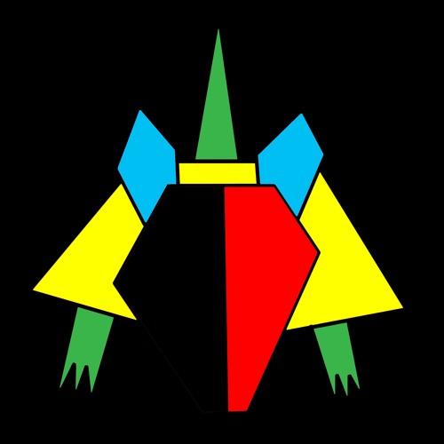 Strigaskór nr. 42's avatar