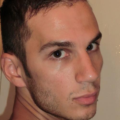 Sorin Tiganus's avatar
