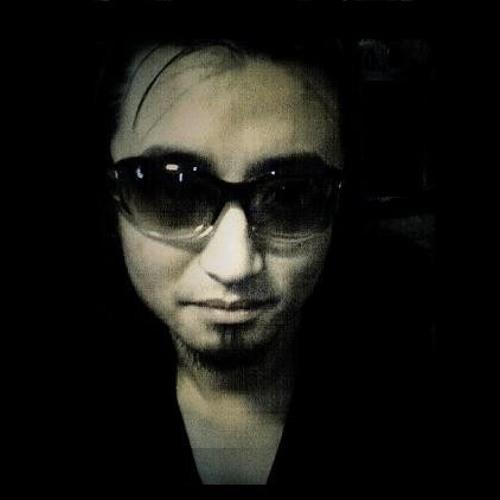 Zero Projekt's avatar