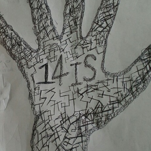 14IS's avatar