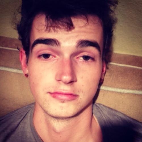 Cameron Creedon's avatar