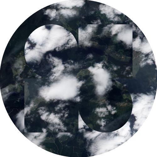 0110 Audio's avatar