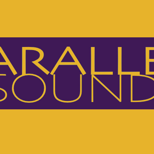 Official Parallel Sound's avatar