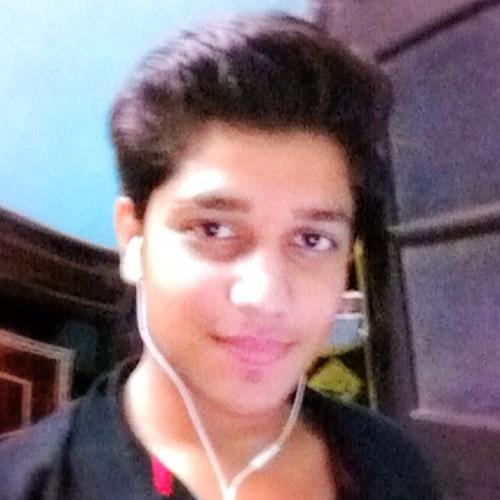 SahilDuggal's avatar