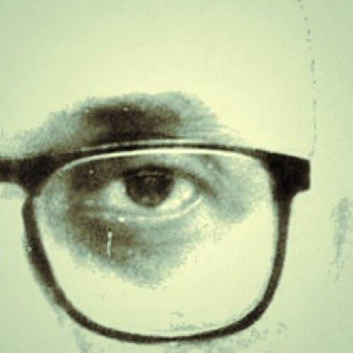 masiq's avatar