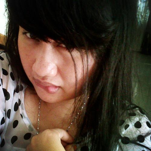 3QL_'s avatar