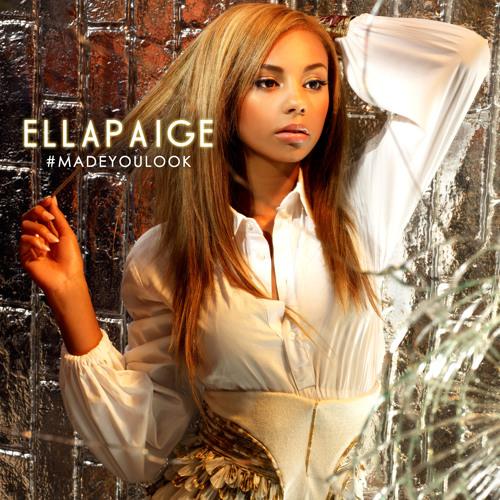 Ellapaige's avatar
