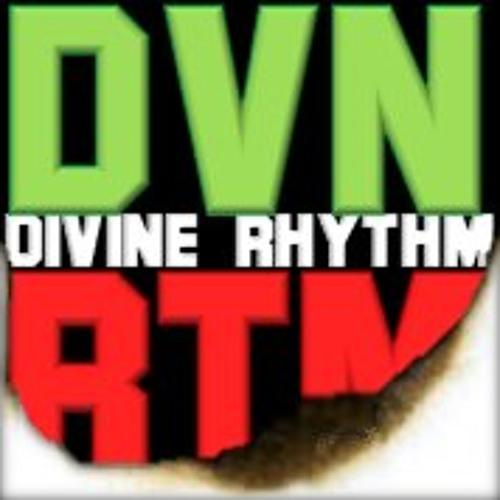 Di Vine Rhythm's avatar