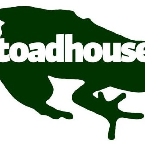ToadhouseRecording's avatar
