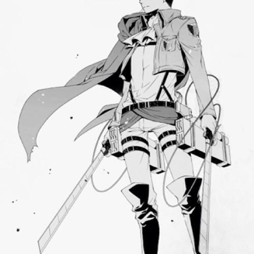 Velleities's avatar