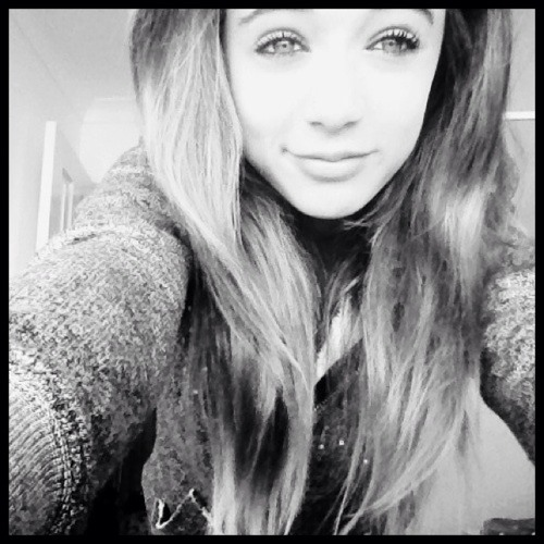Carina Needham's avatar