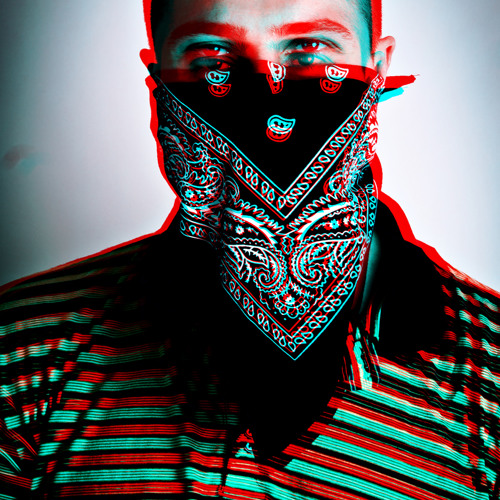 Fiku's avatar