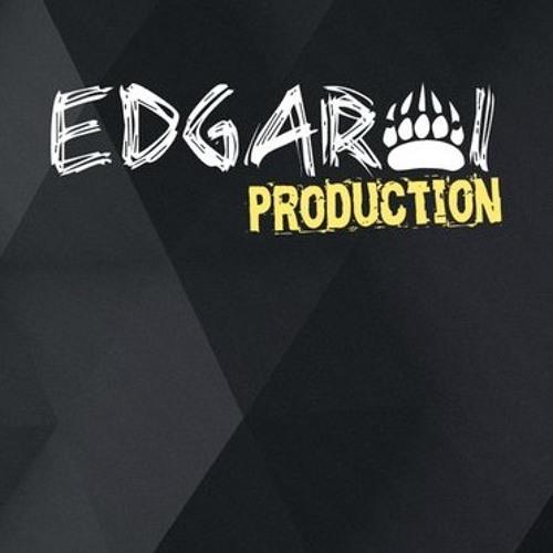 EDGAR_I Production's avatar
