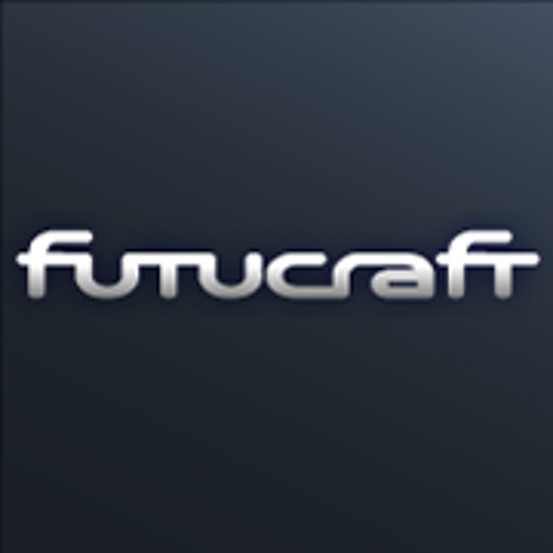 Futucraft's avatar