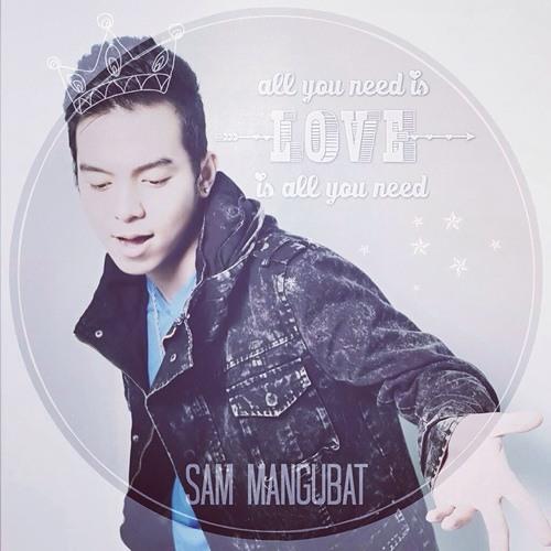 Sam Mangubat's avatar