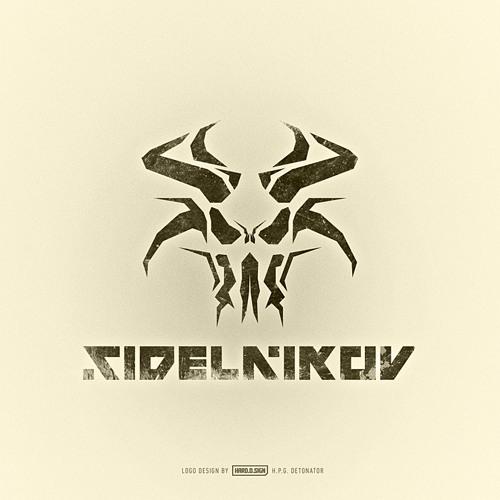 Sidelnikov's avatar