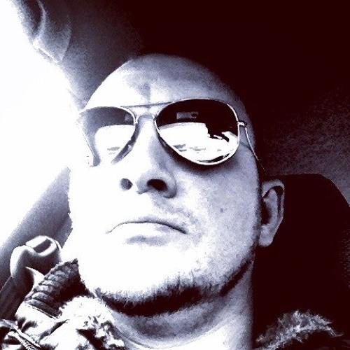 A.Nitro's avatar