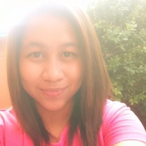 Rowanne Arip's avatar