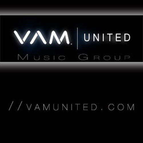 VAMUnited's avatar
