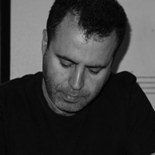 Joao Camacho's avatar
