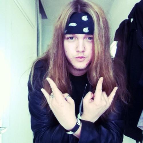 joran stanley's avatar
