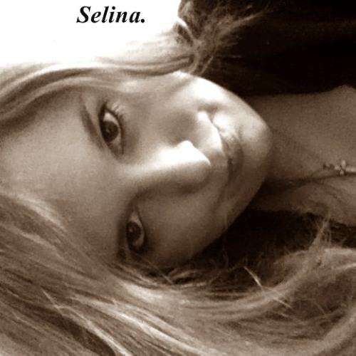 selina-gebhard's avatar