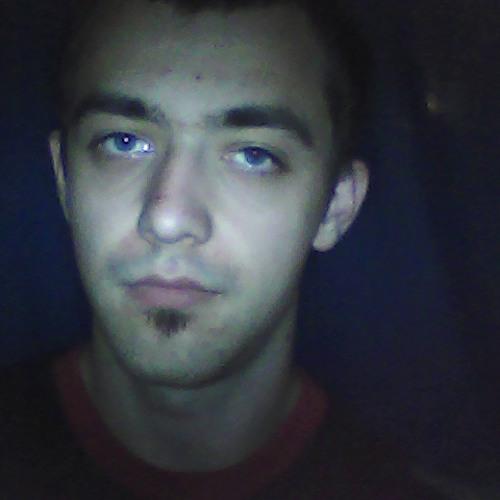 Jarek Urban's avatar