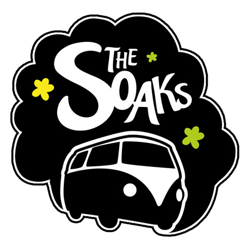 The Soaks's avatar