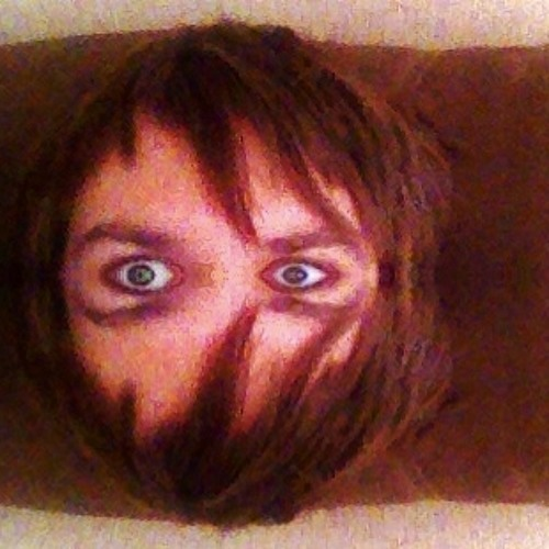 DanChr's avatar