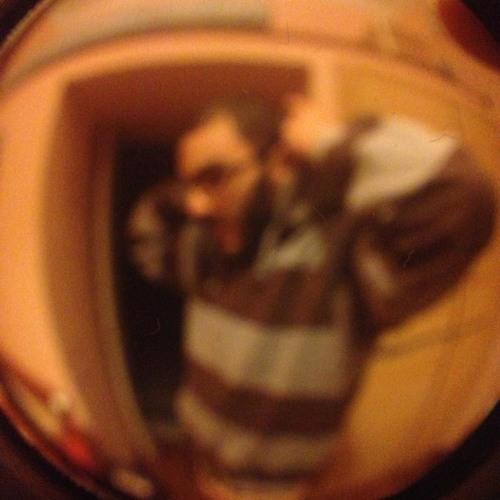 Infinite Delta's avatar