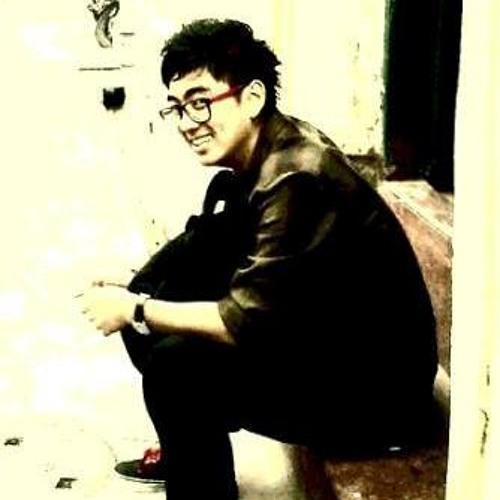 Sentimeren Jughead Imchen's avatar