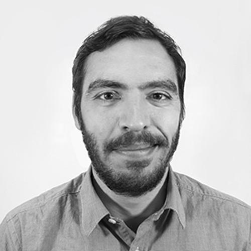 Anton Mircea's avatar