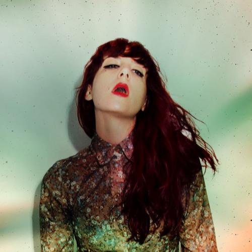 Dalila Virgolini's avatar